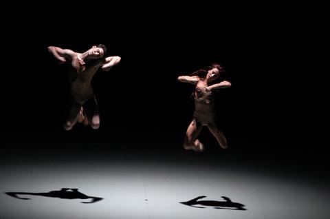 Ballet Biarritz, choreography: Thearry Malandan, photo: O. Hoviex