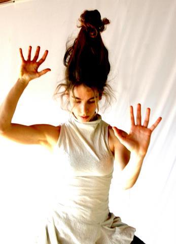 white noise- vertigo dance company