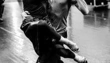 paris opera dancers at dellal 2015 duo