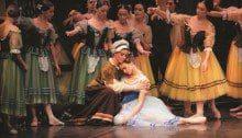 ballet st. petersburg 2016, giselle 1.jpg, photos nina aloetre