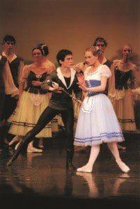 ballet st. petersburg 2016, giselle 2.jpg, photos nina aloetre