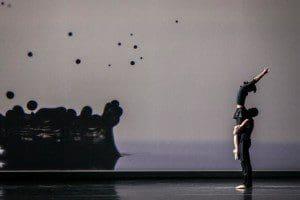 jessica lang company black bubble 444 2017